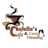 Chefella's Cafe and Event Planning profile image