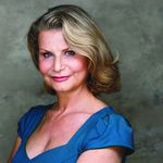 The Life Coach London - Life Coach, Therapist, Certified NLP Practitioner profile image.
