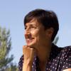 Beacon Women Ltd profile image