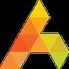 Airvivid Digital Agency profile image