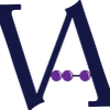 Virgate Accounts Ltd profile image