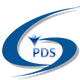 Perfect Data Solutions logo
