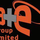 A&E GROUP LTD
