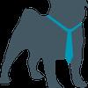 Social Linus Web Services, LLC profile image