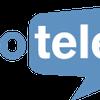 Invoco Telecom profile image