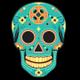 Chipotle Films logo