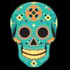 Chipotle Films profile image