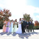 J&S Media Wedding Videography profile image.