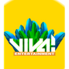 VIVA Entertainment! profile image