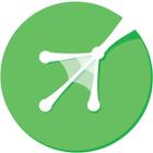 Leapfrog Technology, Inc logo