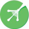 Leapfrog Technology, Inc profile image