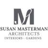 Susan Masterman Architect and Interiors profile image