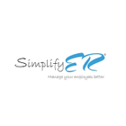 Simplify ER Ltd logo