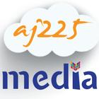 AJ225 Media Limited