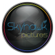 Skyhawk Pictures logo