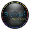Skyhawk Pictures profile image