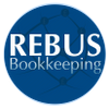 Rebus Bookkeeping profile image