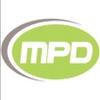 MPD profile image