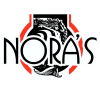 Nora's catering profile image