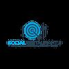 SocialRestaurant, LLC profile image