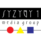 SYZYGY1 Media