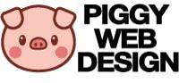 Piggy Web Design profile image