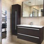 Trade Bathrooms Nottm ltd profile image.