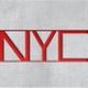 NYC HelpDesk LLC logo