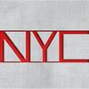 NYC HelpDesk LLC profile image