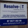 Resolve-IT Computing Services profile image