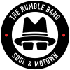 The Rumble Band profile image