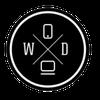 Websites Depot Inc. profile image