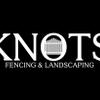Knots fencing  profile image