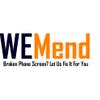 WEMend Phones profile image