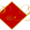 Peavy and Associates' Support Services profile image