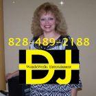 WandaWerks Entertainment Mobile DJ  & Karaoke Service