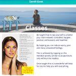 Hypnosis Retreat profile image.