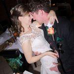 Classic Wedding Photography Ltd profile image.