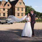 Classic Wedding Photography Ltd