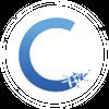 Crumb Solutions Ltd profile image