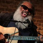 Owen Deacon - Gospel Singer - Guitarist & Tutor profile image.