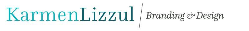 Karmen Lizzul Design profile image.
