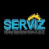 SERVIZ profile image