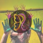 Mindkshetra profile image.