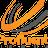 Profluent Media Inc. profile image