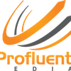 Profluent Media Inc. profile image