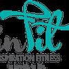 Inspiration Fitness, LLC profile image