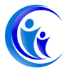 1 Alliance Counseling & Psychotherapy Services profile image
