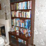 Richard Leppard Bespoke Furniture profile image.
