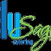 BluSage Catering profile image